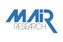 13_mair_research